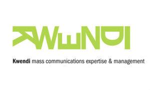 Kwendi Media Audit