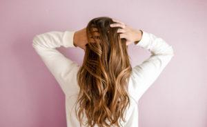 Салон красоты Волос