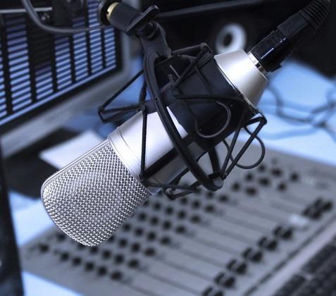 Радиореклама в 2019