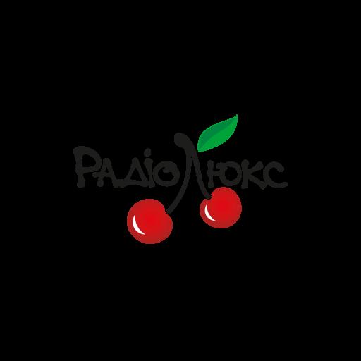 """Радио """"Люкс FM"""" покупает """"Армянское радио"""""""