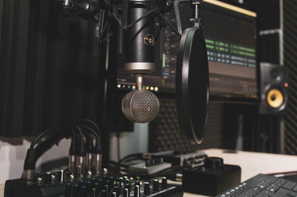 Радио Проминь и Радио Культура в новых городах